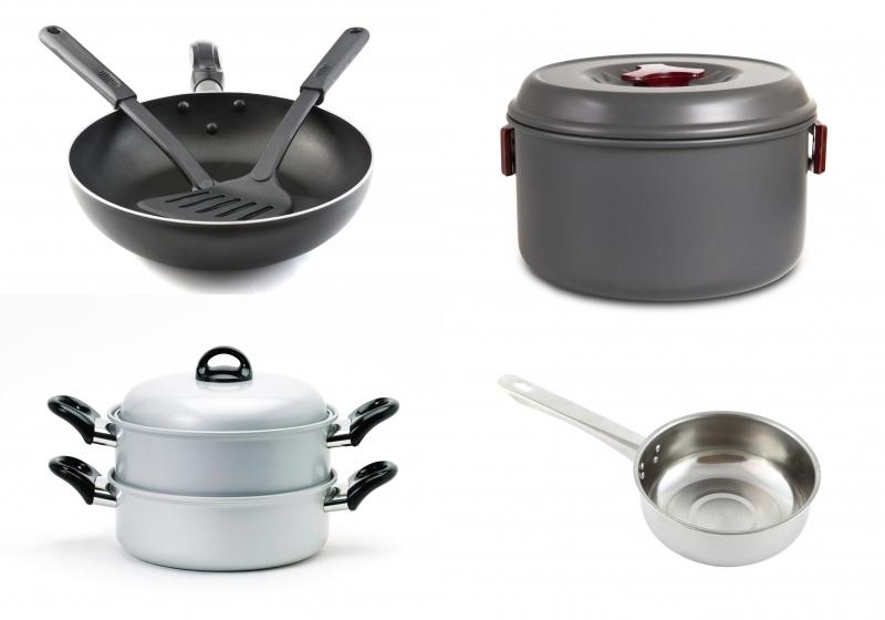 imagenes utensilios de cocina imagui
